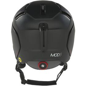 Oakley MOD5 Core Casque de ski, matte black